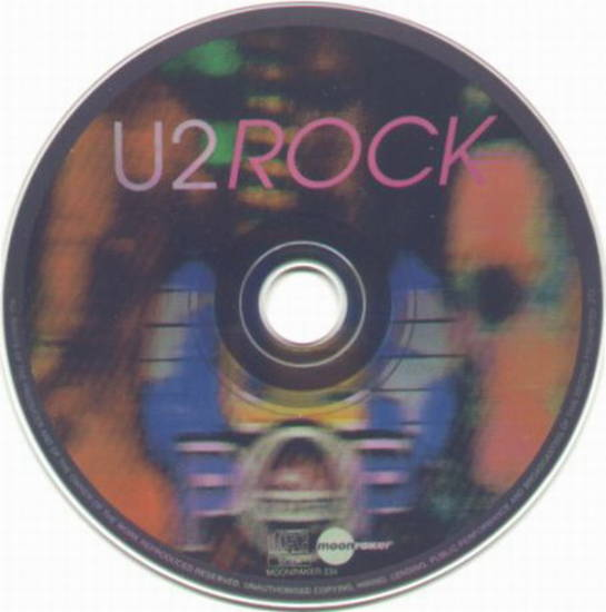1997-07-15-Rotterdam-Rock-CD.jpg
